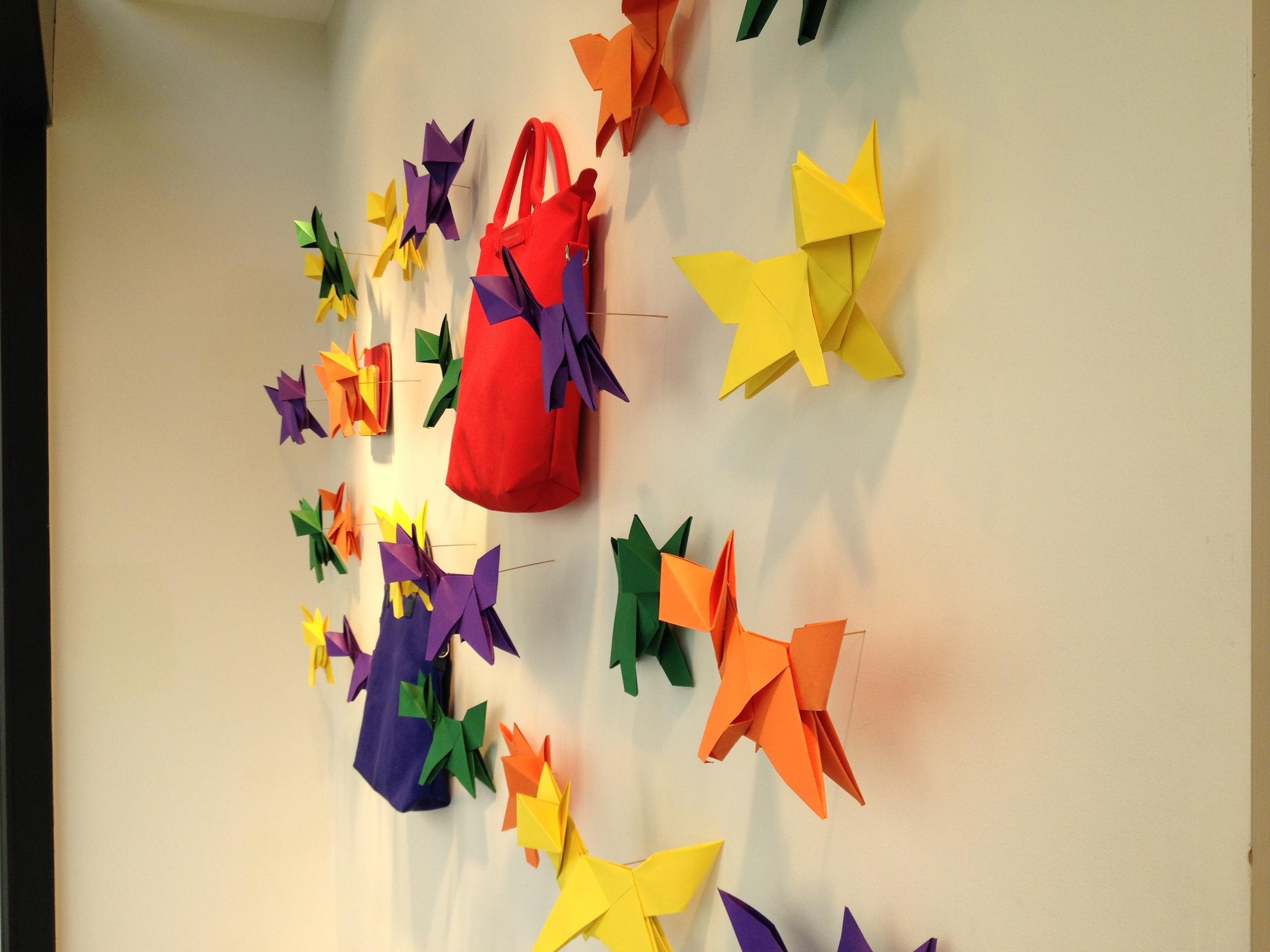 MK Origami 1.jpg