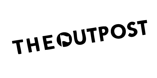 OUTPOST WORDS (1).png