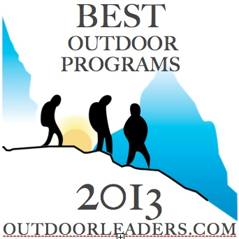 BEST OUTDOOR PROGRAMS; ROP LIST 2013 BADGE.jpg