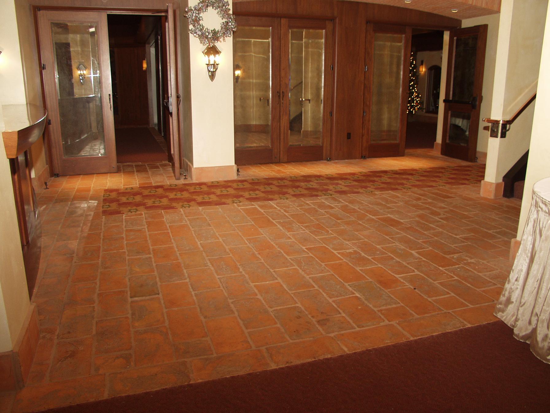Terra cotta floor.JPG