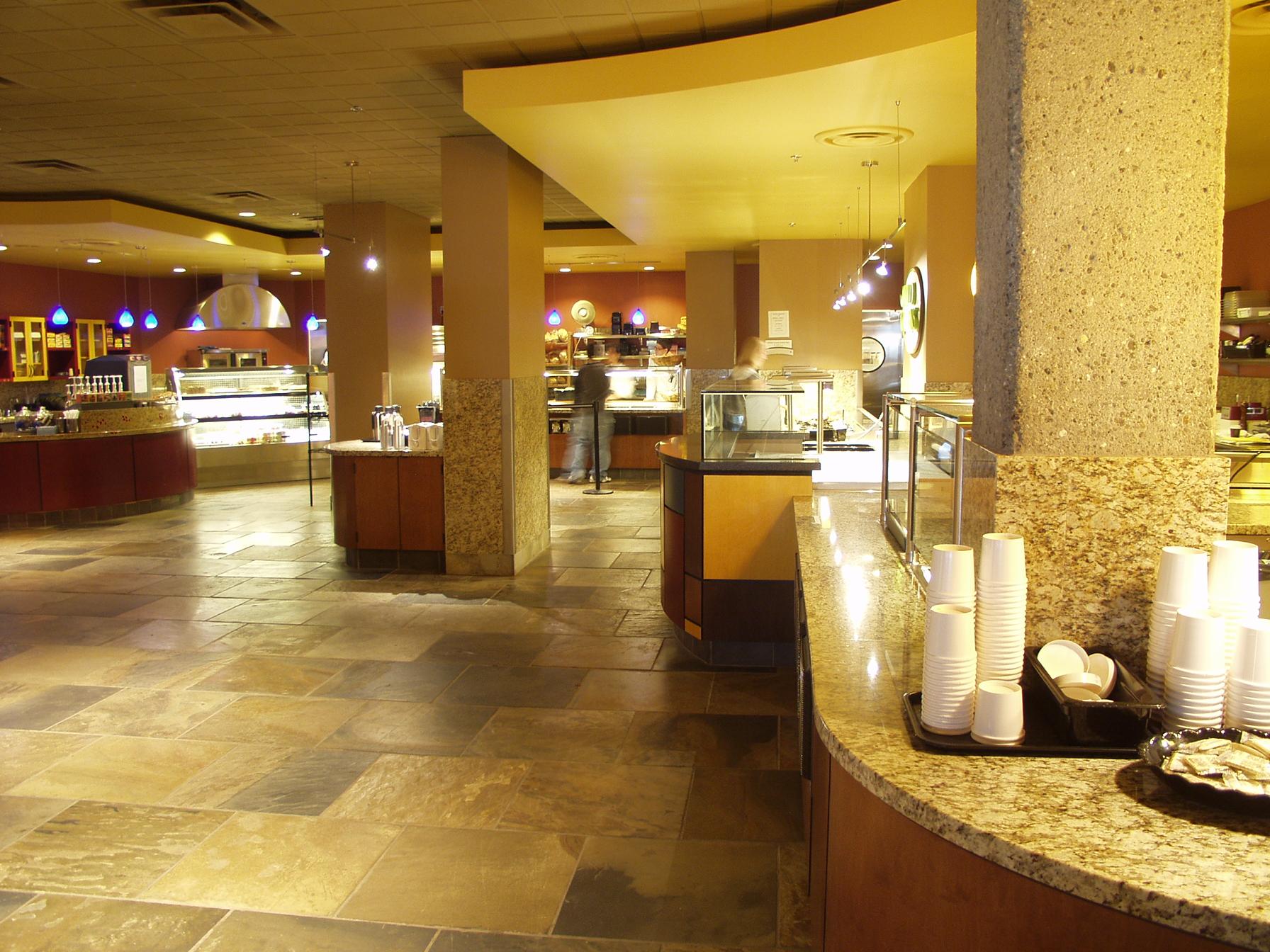 McMahon Dining Hall.JPG