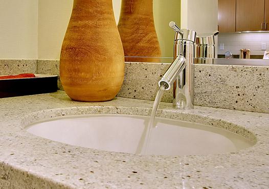 Sink top.jpg