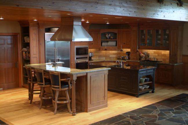 kitchen ambience.jpg