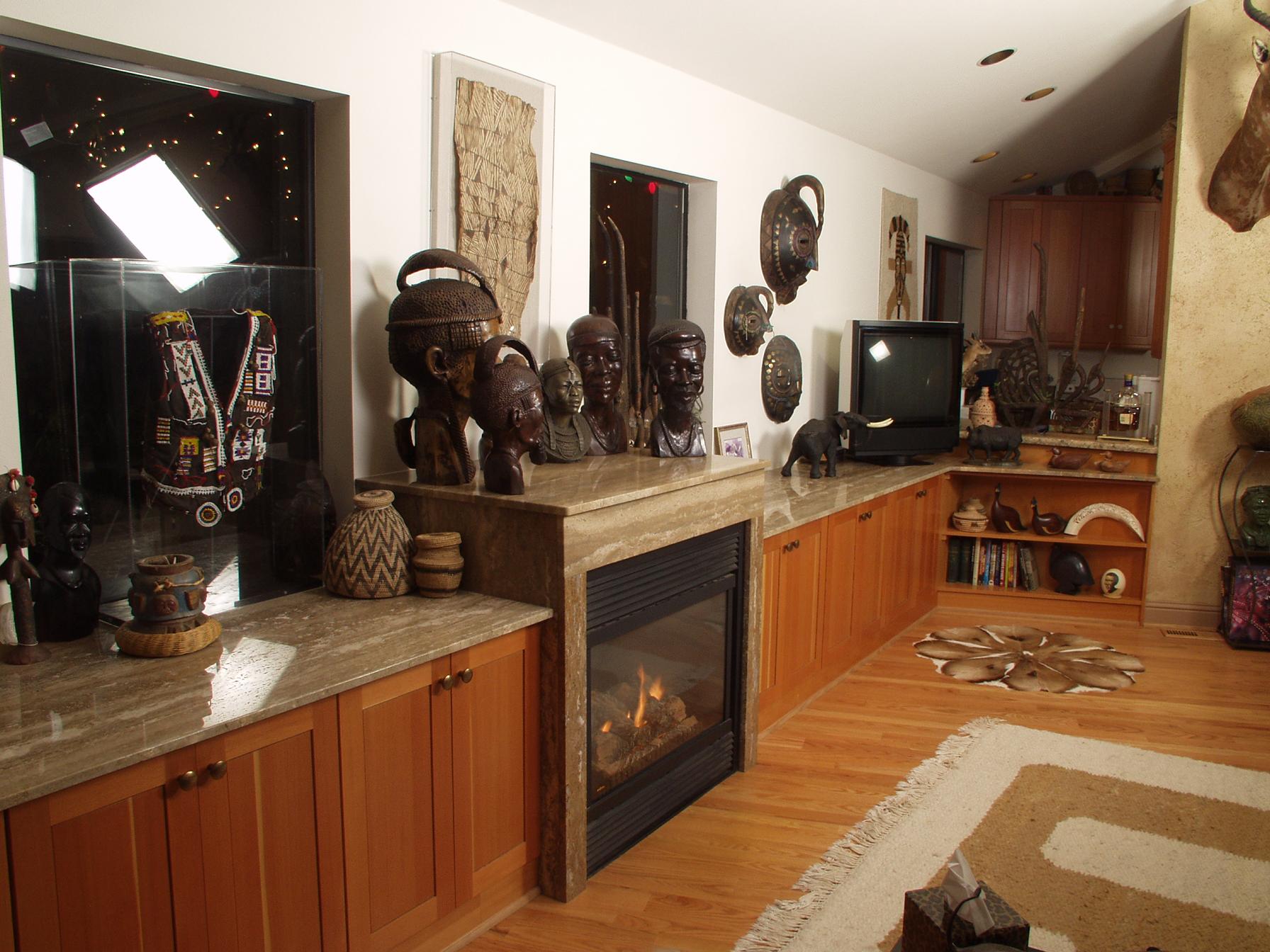 Living Area Renee.JPG