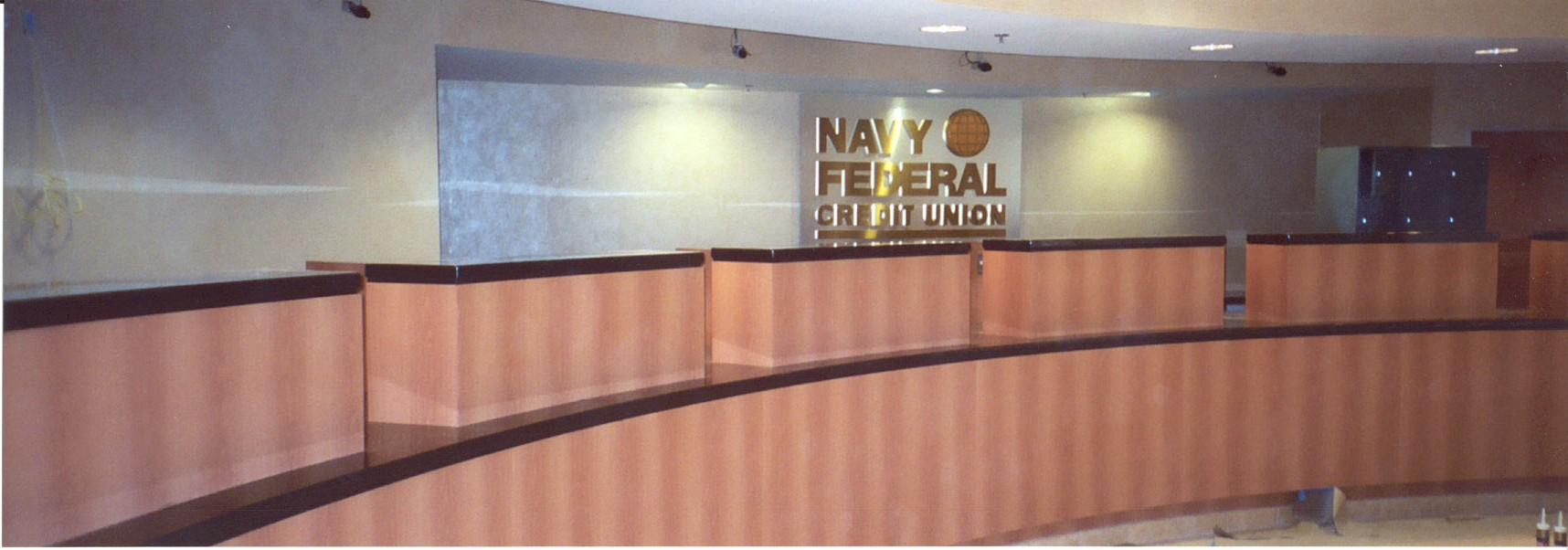 navyfederalin.jpg