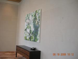 olive8hotellevel3-5.jpg