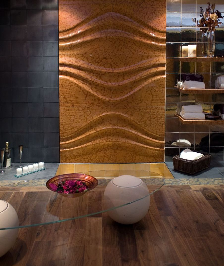 Antony Architectural Stone