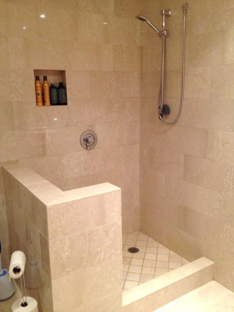 botticino bathroom.jpg