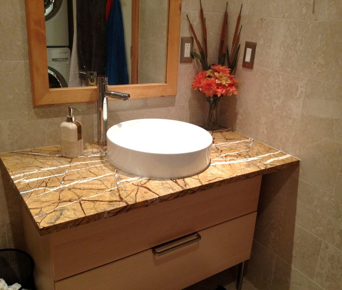 tropic brown bathroom.jpg