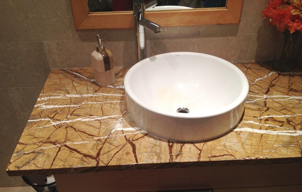 tropic brown bathroom 2.jpg