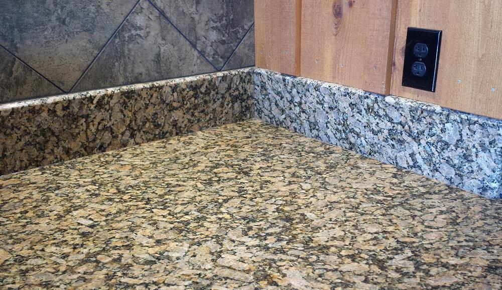 yellow granite florenzia 2.jpg