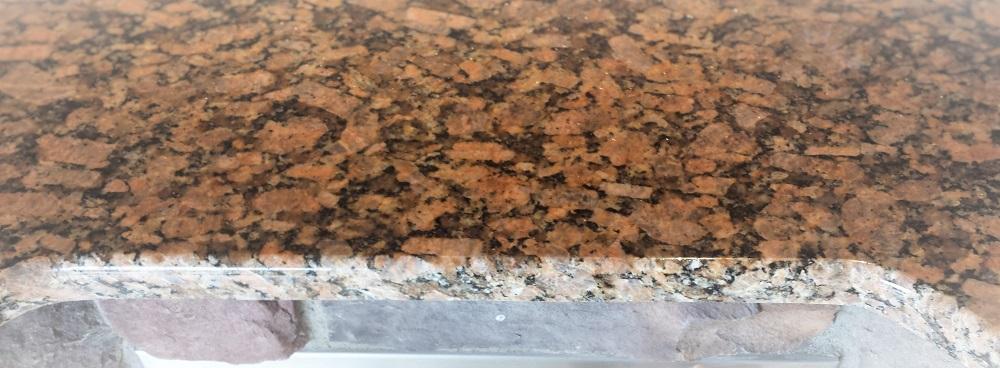 yellow granite florenzia 3.jpg