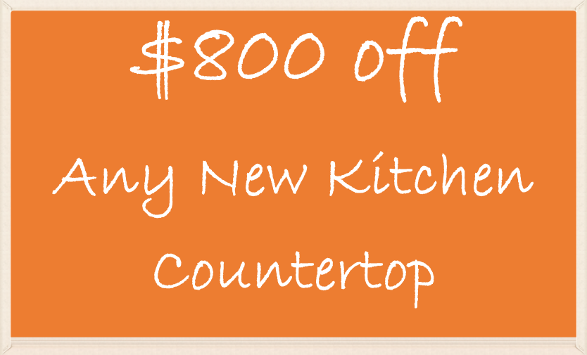 coupon picture $800 off.png
