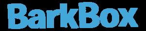 BarkBox-Logo.png