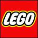 https://www.lego.com/en-us