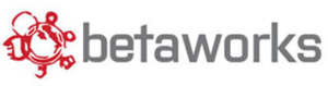 betaworks.png