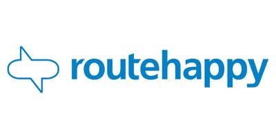 portfolio.logos_.routehappy.jpg
