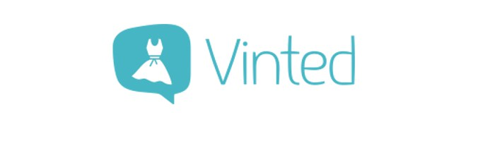 Vinted-logo.jpg
