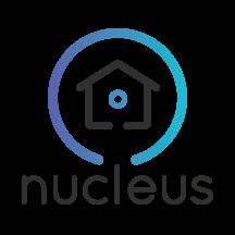 nucleus-logo-1.png