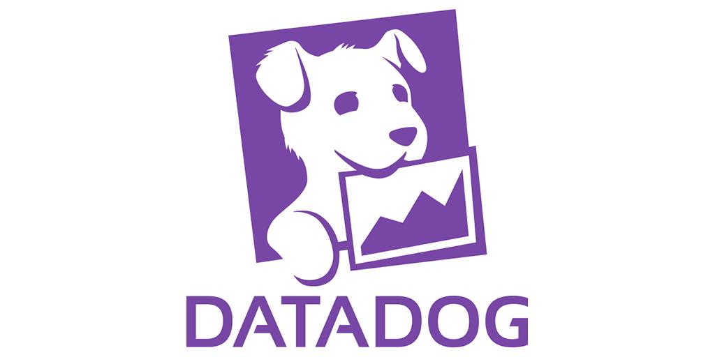 datadog_logo_share_tt.png