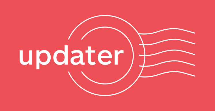 Updater+Logo.png