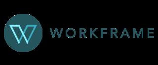 20161009220327_workframe-gmail-logo_360.png