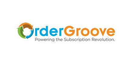 ordergroove-logo.png