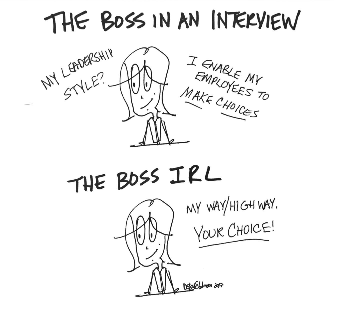 The Boss IRL.jpg