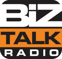 biz-talk-radio-logo-best.png