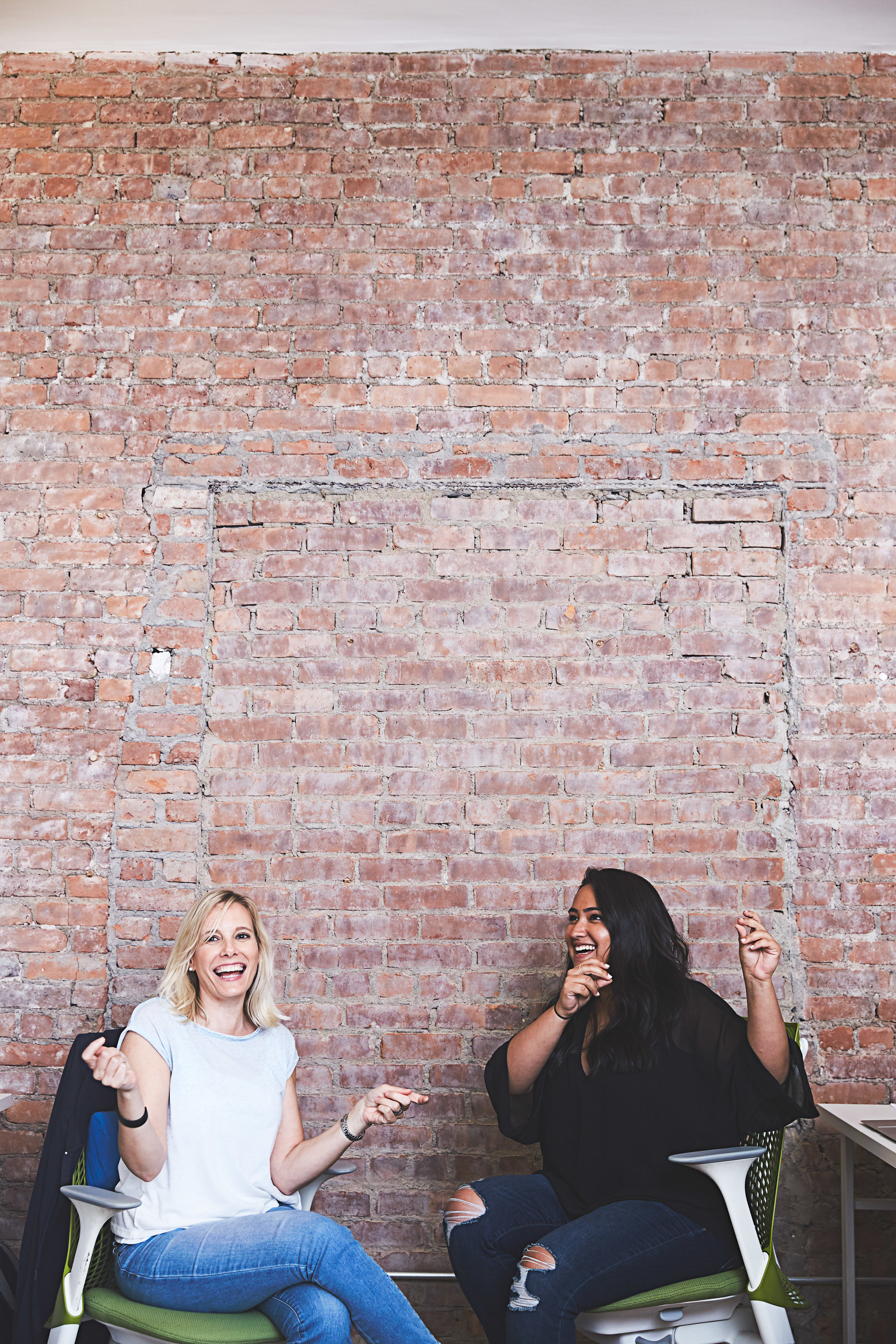Angelica + Amy.jpg