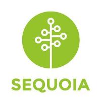 sequoia-benefits-squarelogo-1422383364114.png
