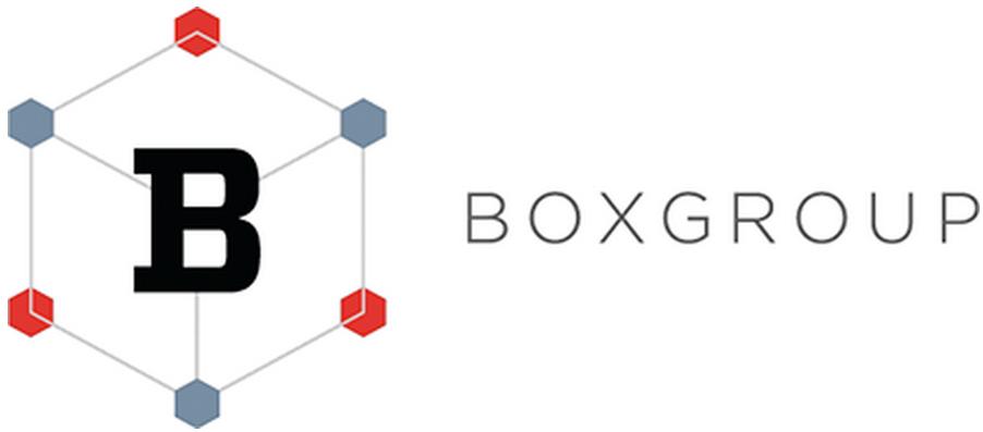 boxgroup-_owler_20160302_133121_original.png