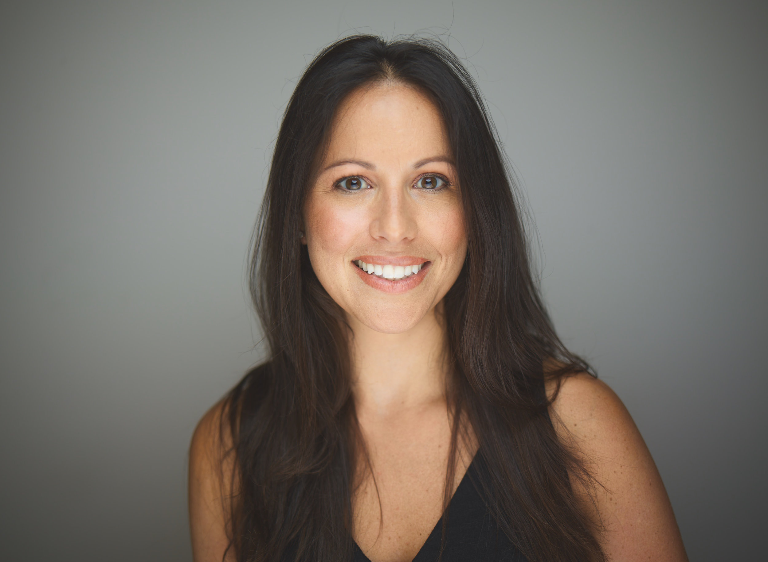 Aja Deodato Kuczma    HEAD OF HR SERVICES     EMAIL    -    LINKEDIN    As the leader of Gray Scalable's HR Services group, Aja leads most of our searches for Heads of People or VPs of HR.  She has helped dozens of NYC start-ups build their People Operations teams.