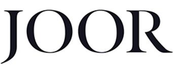 joor_logo_big.png