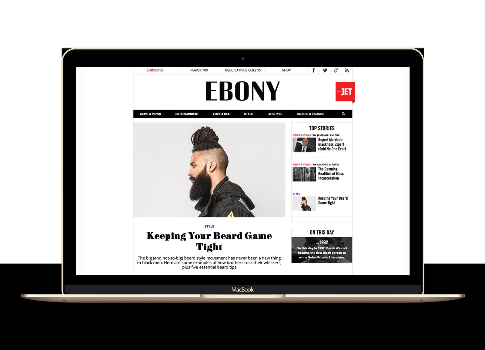 EbonyHomePage.png