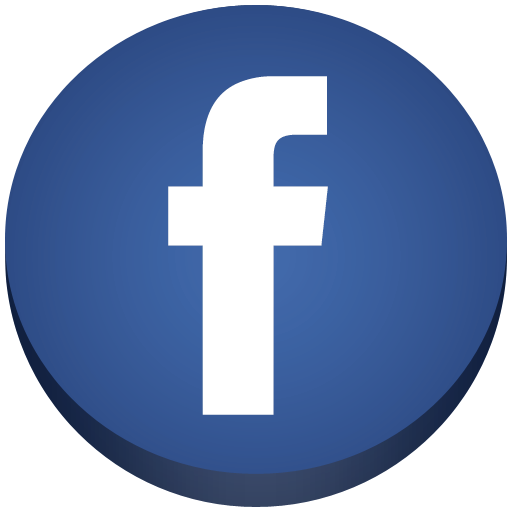 Vegaster App Facebook