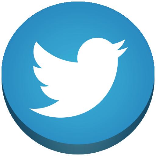 Vegaster App Twitter