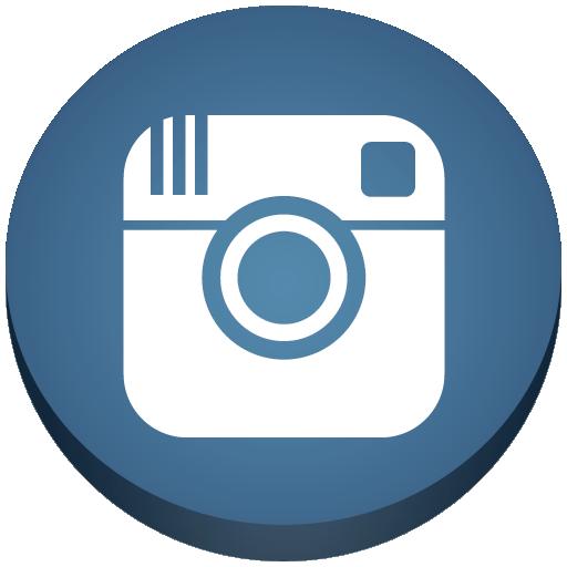Instagram Vegaster App