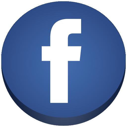 Facebook Like Vegaster Travel App
