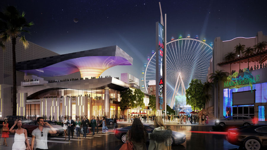 The All New Linq