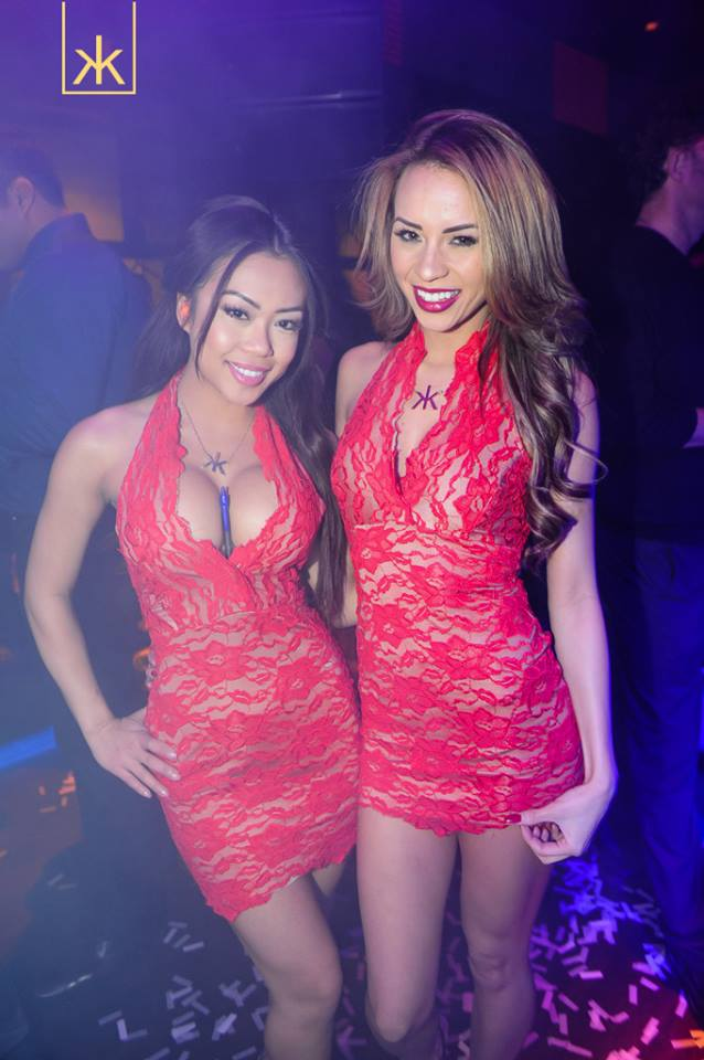 Hakkasan Host, Las Vegas Strip, MGM Grand, Dinner Reservations, Show Tickets.jpg