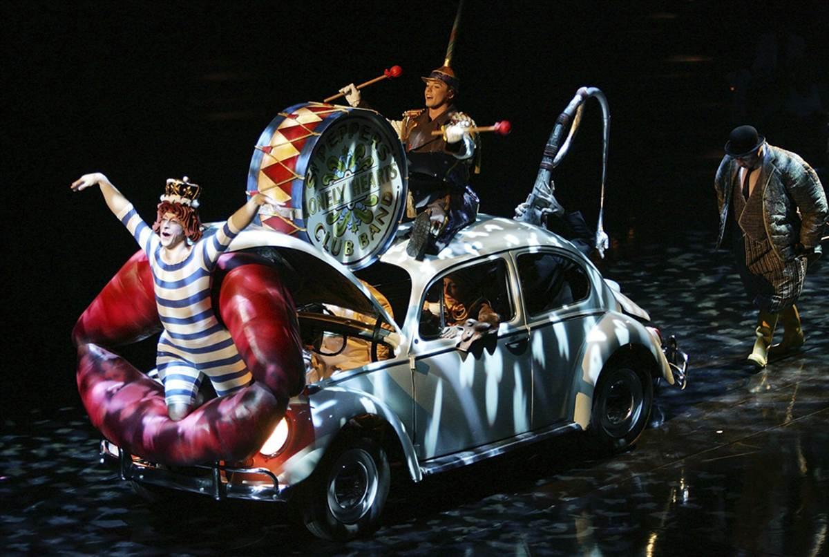 love cirque du soleil beatles las vegas Vegaster App.jpg