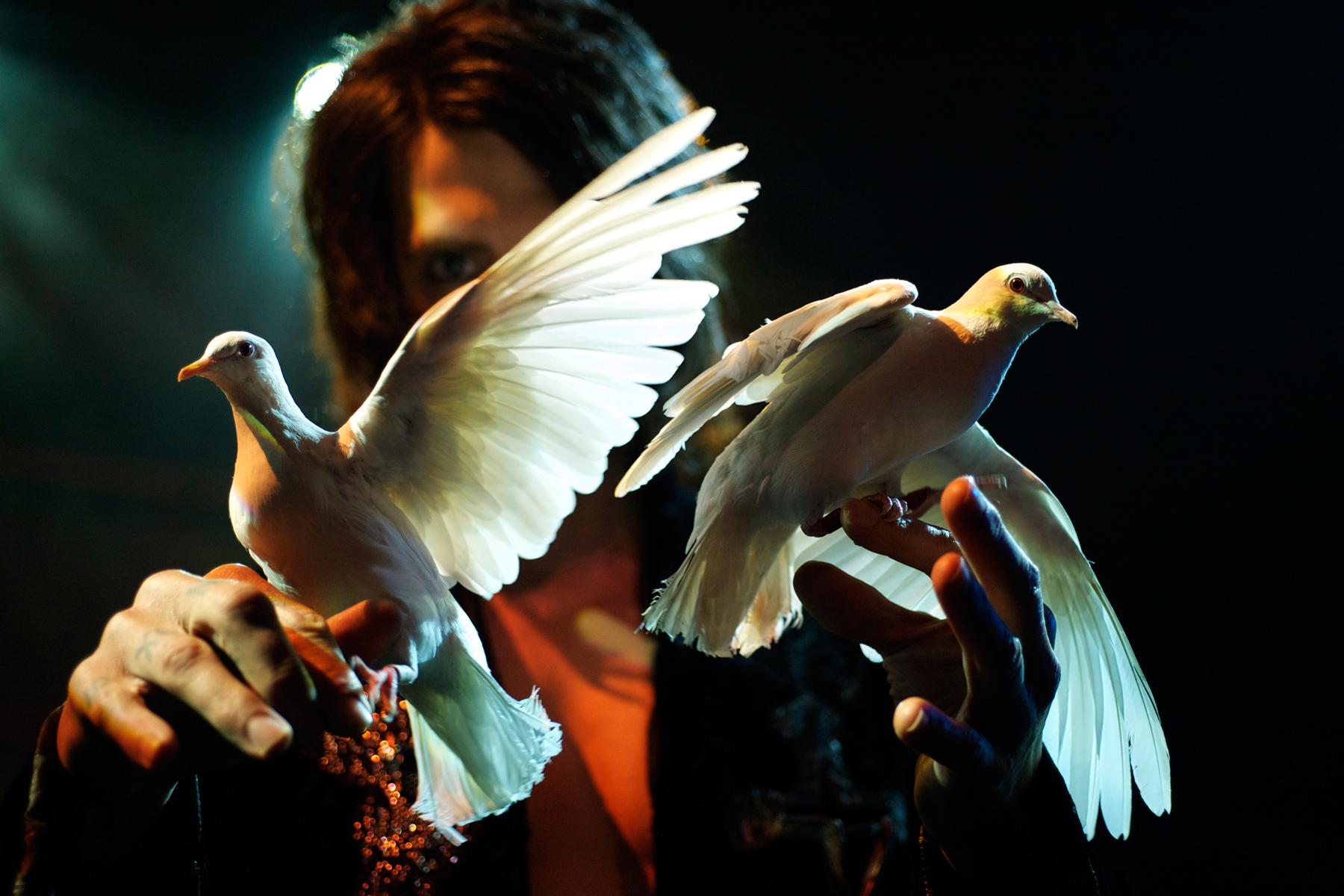 Criss Angel Believe Vegas Show Tickets Vegaster App.jpg