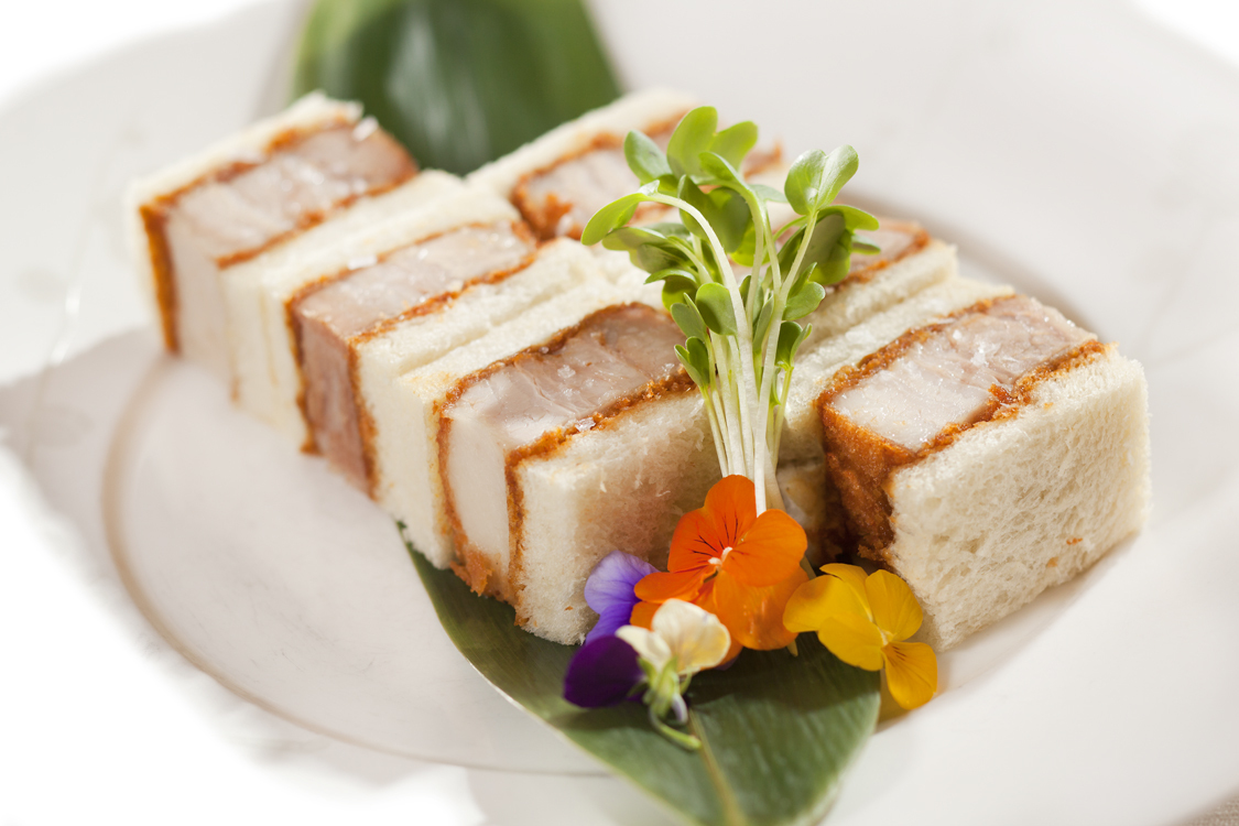 Top 7 Vegas Seafood Restaurants