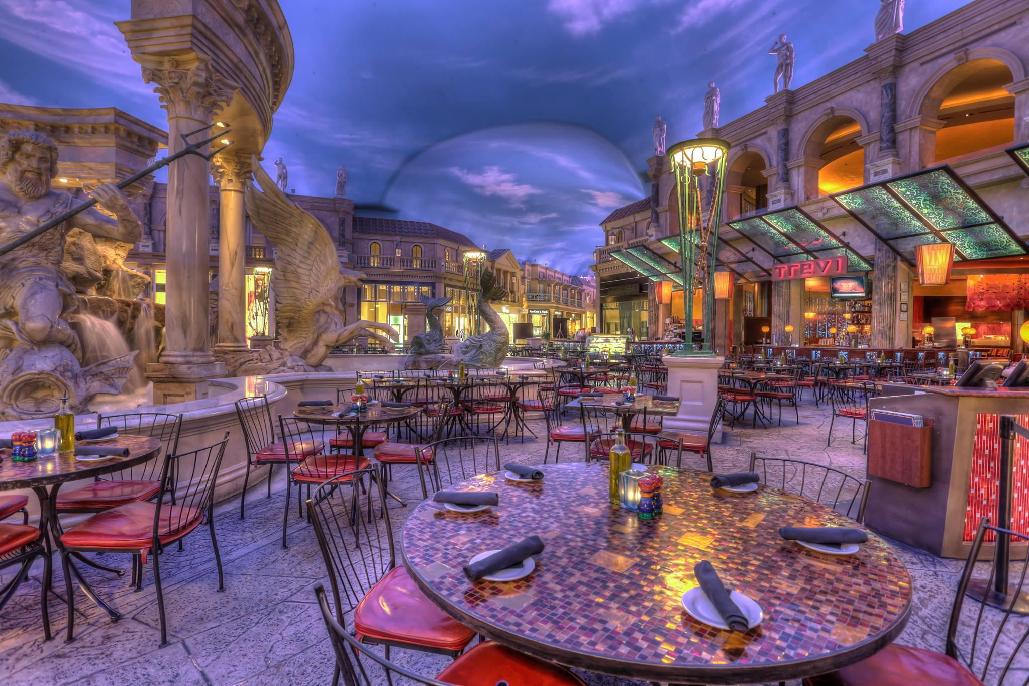 Bellagio Vegaster Buffet.jpg