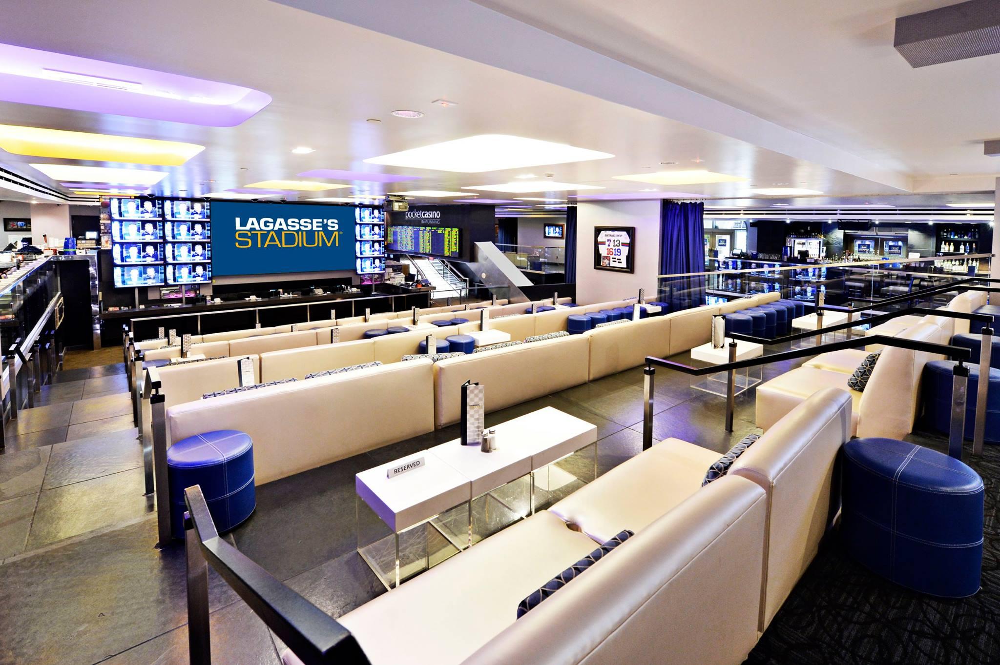 Vegaster Travel App VIP Reservations.JPG