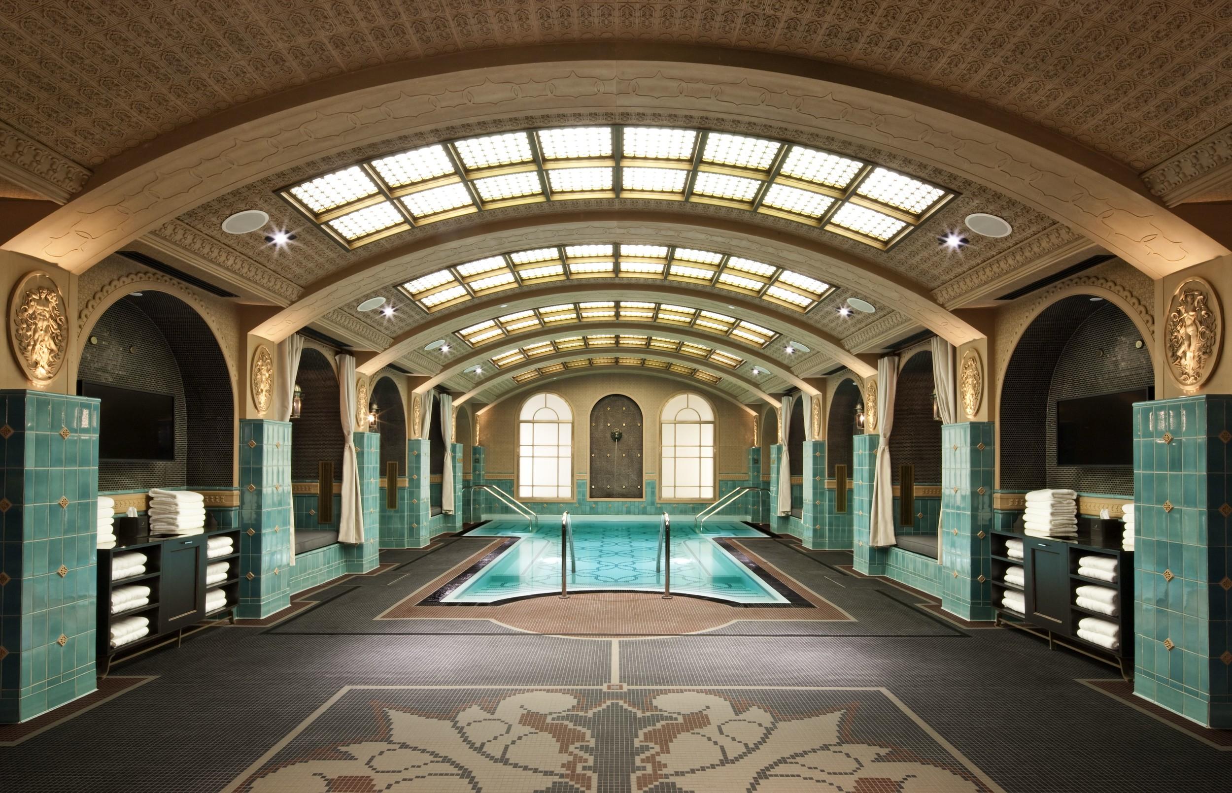 Reliquary-Bath-House Las Vegaster Top 7 Spa App.jpg