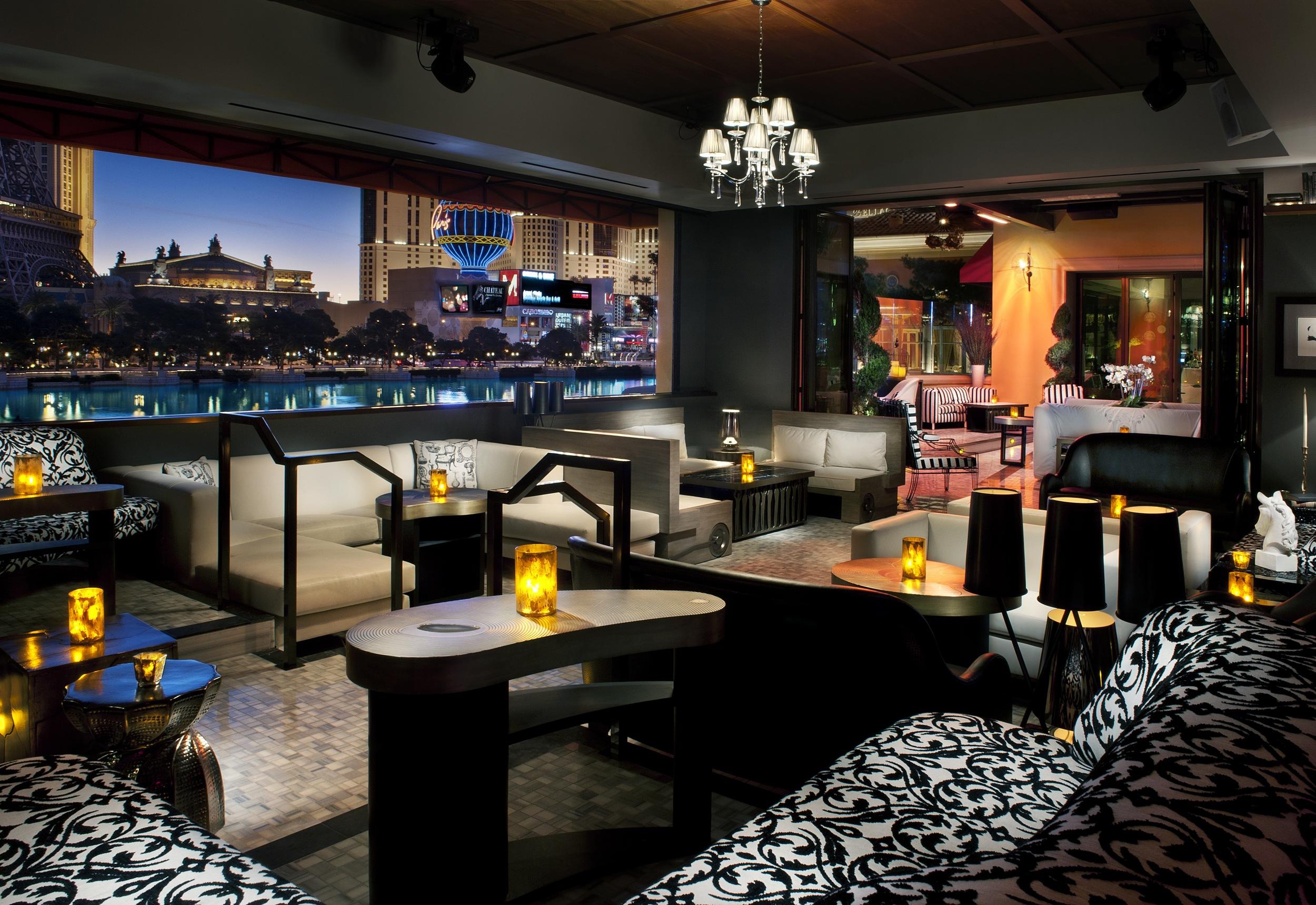 hyde-bellagio-lounge Las Vegaster Travel App.jpg