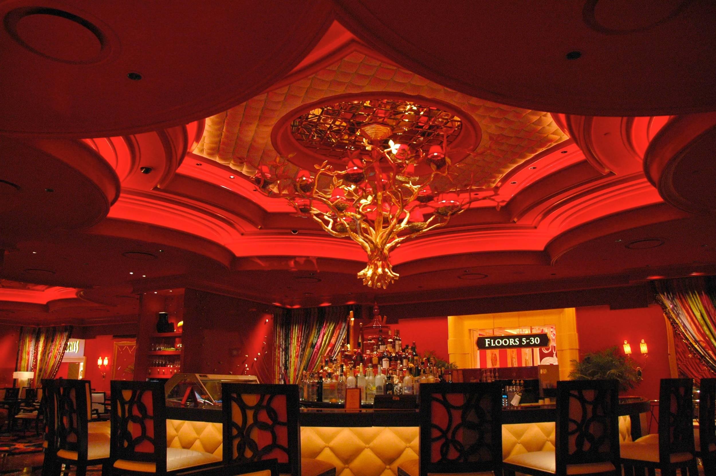 Canyon Ranch SpaClub - Las Vegas Top 7 Spas Vegaster Travel App.jpg
