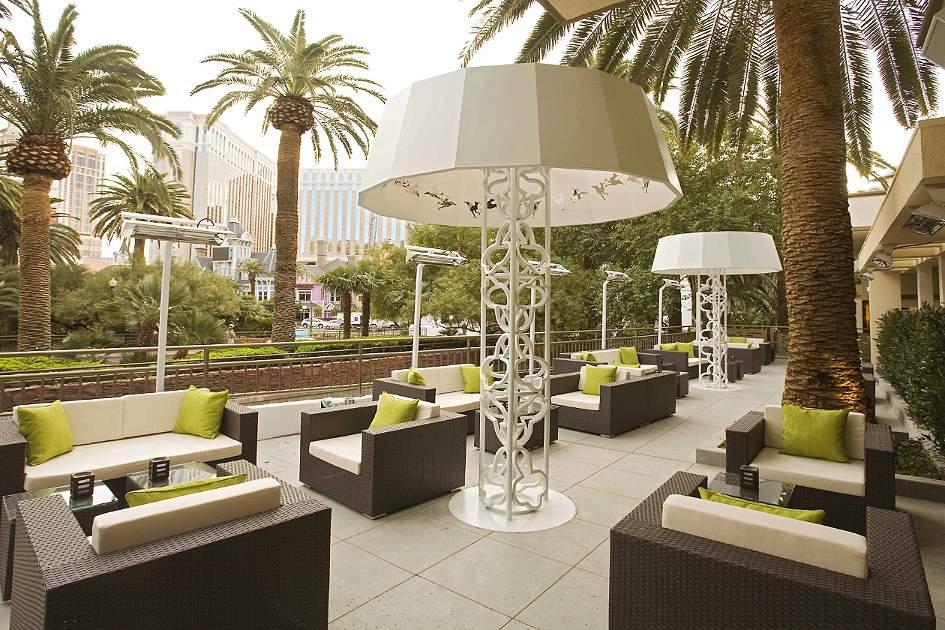 rhumbar las vegas Mirage VIP Travel Vegaster.jpg
